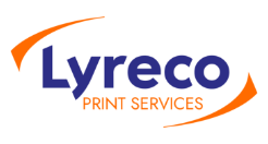 Noleggio stampanti o in comodato d'uso Lyreco Print Services